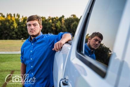 Tyler Mills-4509