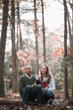 Leon and Holli WM-7