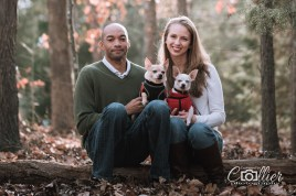 Leon and Holli WM-8