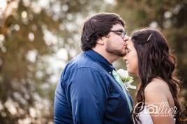 Moscuzza Wedding WM-1-6