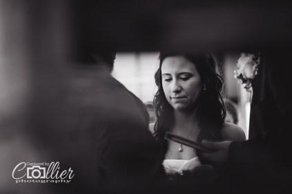 Moscuzza Wedding WM-1-9