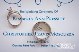 Moscuzza Wedding WM-3