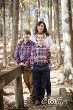 Niday Family WM-2