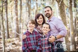 Niday Family WM-4
