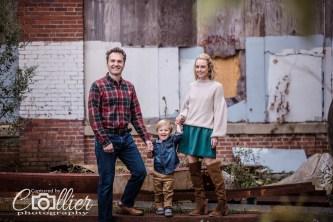 Tetel Family 2017-1281