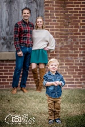 Tetel Family 2017-1335