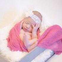 Aria Newborn-4334
