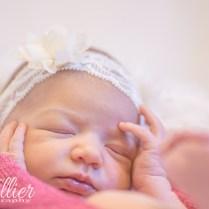 Aria Newborn-4336