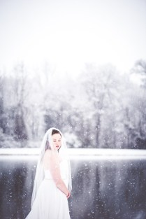 Casey Keziah SNOW Bridal WM-18