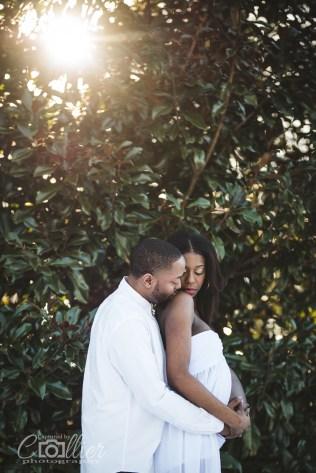 Sharika Maternity-5129