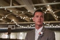 Scott Wedding WM-9