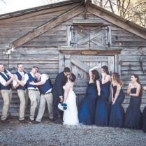 Lacerte Wedding WM-36