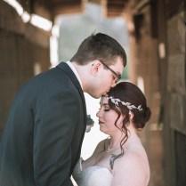 Lacerte Wedding WM-40