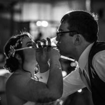 Lacerte Wedding WM-45