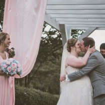 Sawyer Wedding Final-500