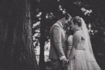 Sawyer Wedding Final-703