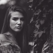 Anna McIntyre WM-14