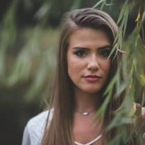 Anna McIntyre WM-6