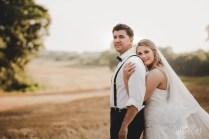 Farmer Wedding WM-9