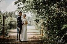 Moretz Wedding WM-18
