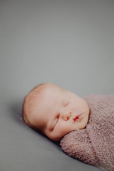 Addison Newborn-4135