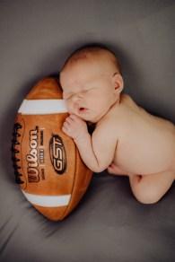 Addison Newborn-4196
