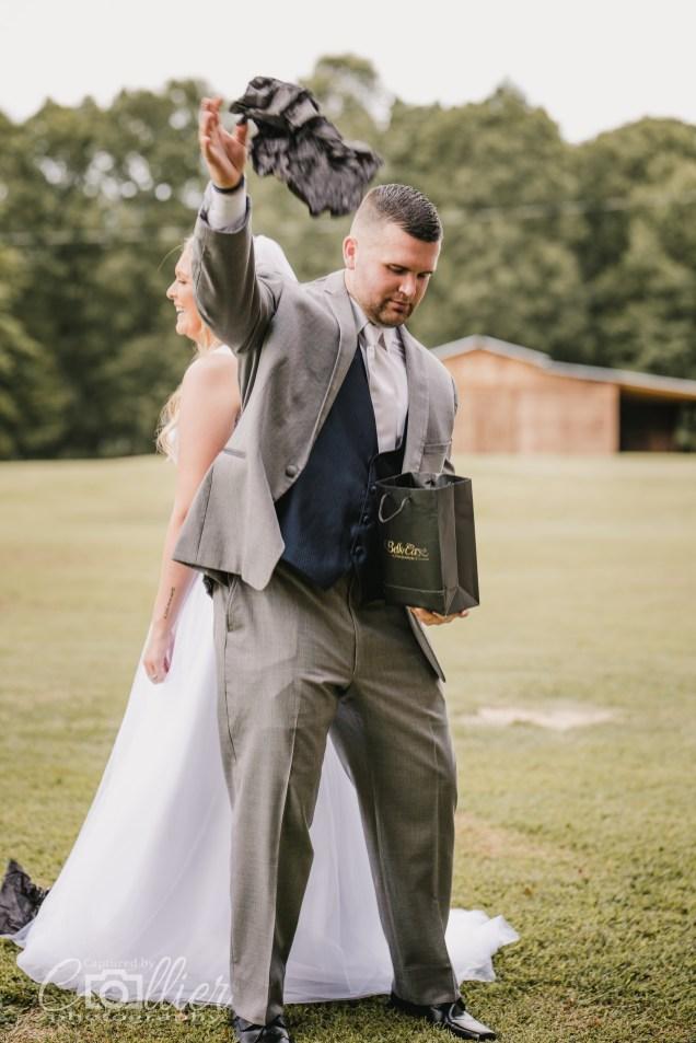 Huffman Wedding-2920