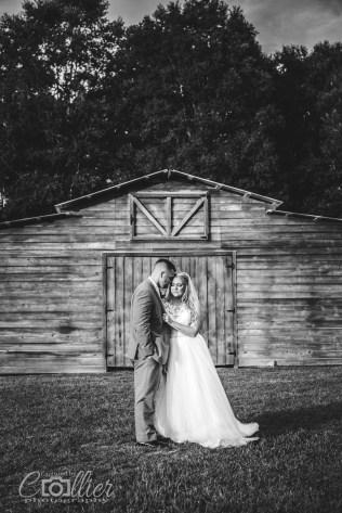 Huffman Wedding-3491