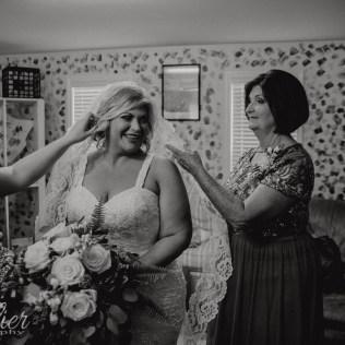 McCombs Wedding-1372