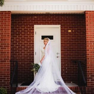 McCombs Wedding-1782