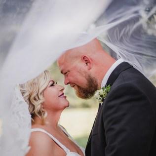 McCombs Wedding-1812
