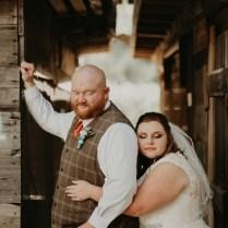 Candi and Luke Wedding Final-328