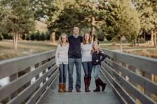 Barnett Family Final-63