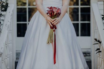 Herring Wedding Final-118