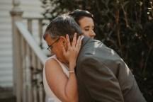 Herring Wedding Final-170