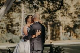 Herring Wedding Final-312