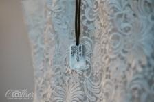 Mathis Wedding-2316