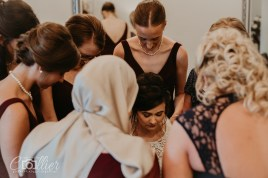 Mathis Wedding-2527