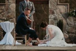 Mathis Wedding-2674
