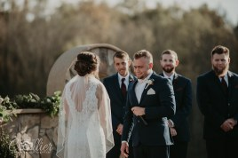 Mathis Wedding-2751