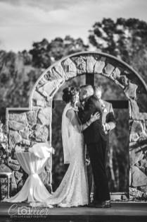 Mathis Wedding-2782