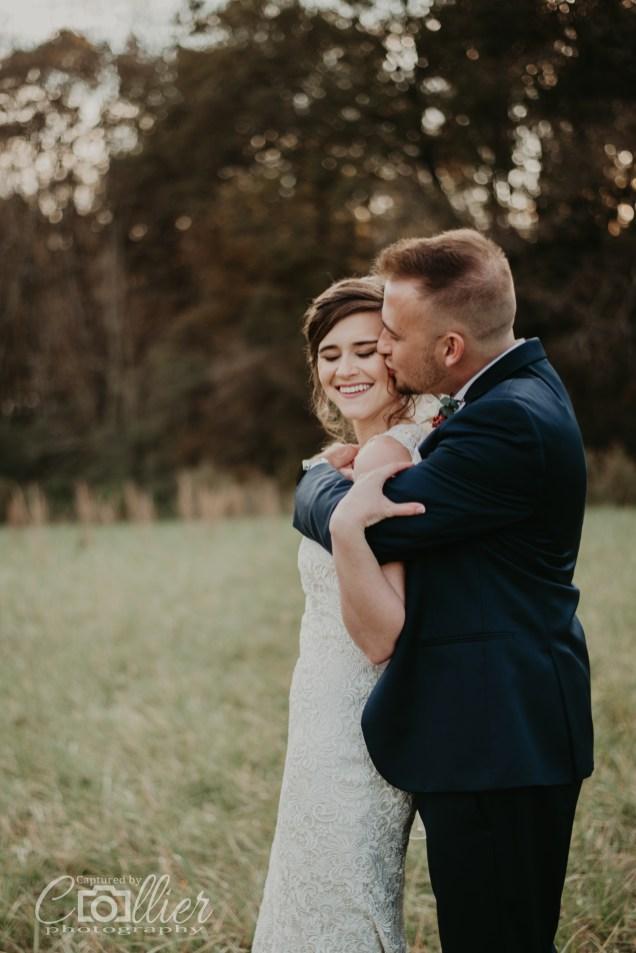 Mathis Wedding-3202