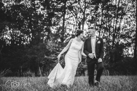 Mathis Wedding-3252