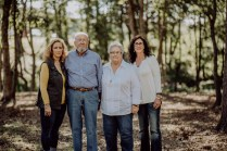 Presson Family Final-1