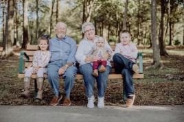 Presson Family Final-64