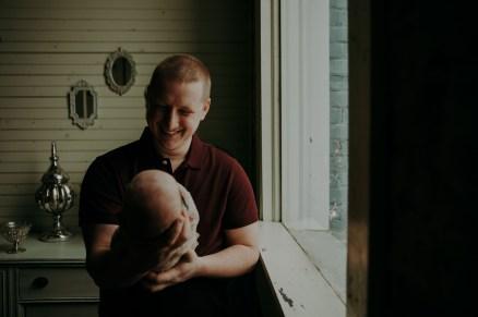 Laws Lifestyle Newborn Final-66