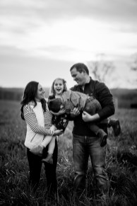 Sikes Family-2284