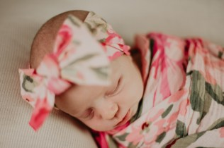 Lilly Newborn Final-17