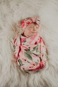 Lilly Newborn Final-8