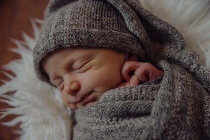 Moscuzza Newborn-3762